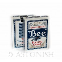 Bee Standard Playing Cards